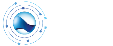BMC-Logo-Horizontal-web-white-383px
