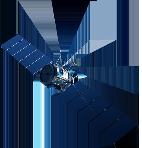 satellite-480px